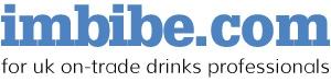 imbibe-logo1.jpg