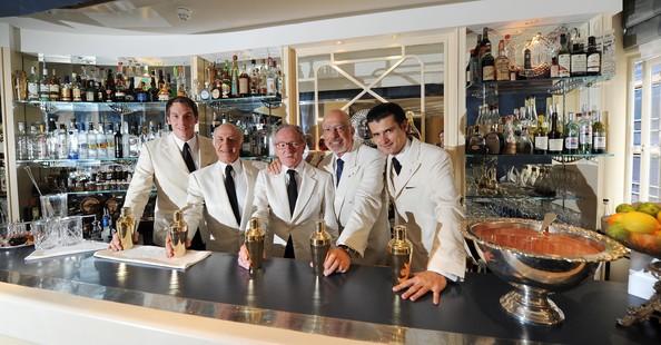 Daniel+Baernreuther+Peter+Dorelli+Savoy+122nd+HI2GfRw6fagl.jpg