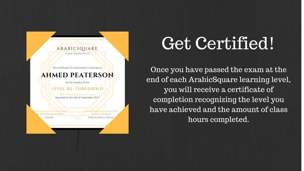 Certificat banner_Website 2.jpg