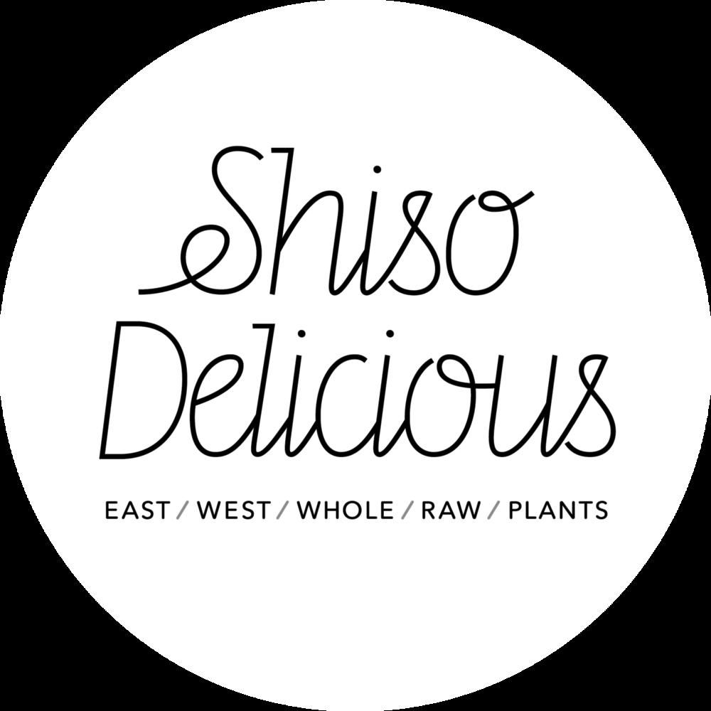 Shiso Logo.png