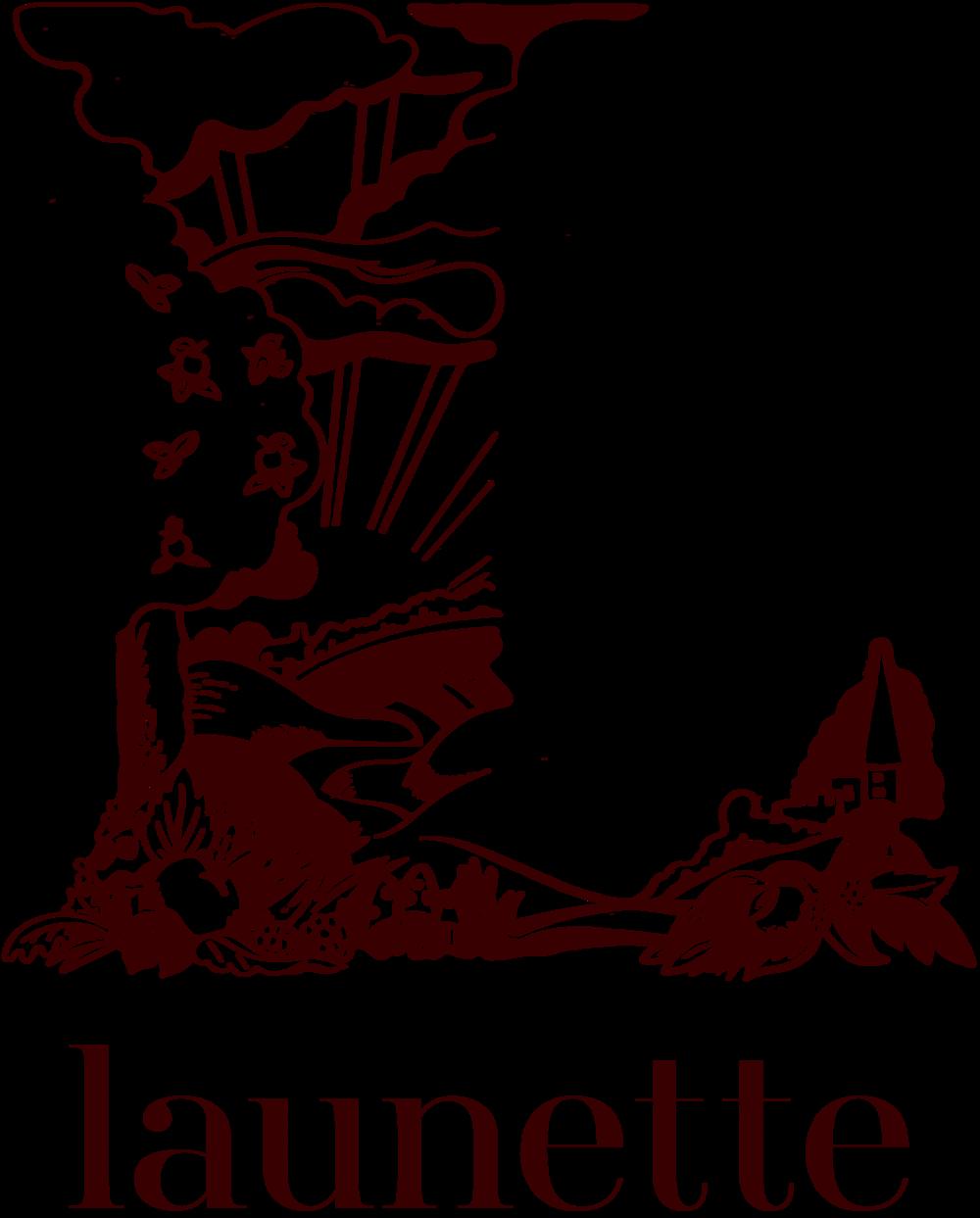 Launette Logo.png