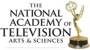 Emmy Nomination for short doc about ONS