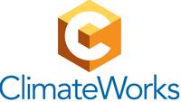 200px-ClimateWorkslogo.png