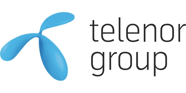 Telenor Group