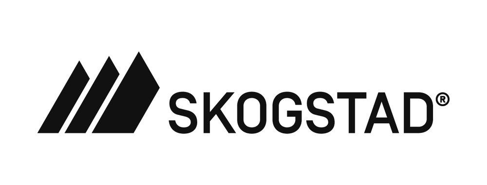 Skogstad_Main_Logo-Black.jpg