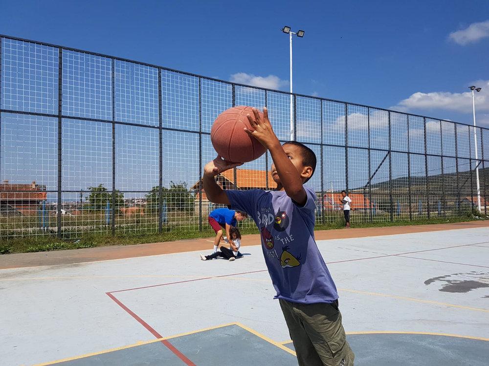 basketball boy.jpg