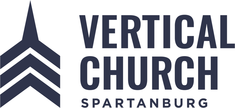 Vertical Church Spartanburg