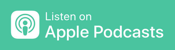 podcast-button.png