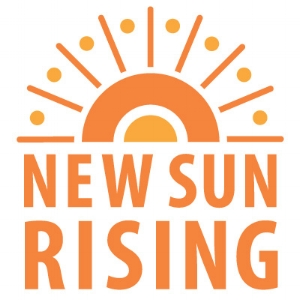 NSR-Logo-print.jpg