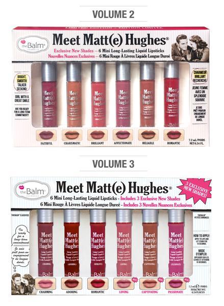 thebalm matte lipsticks.jpg