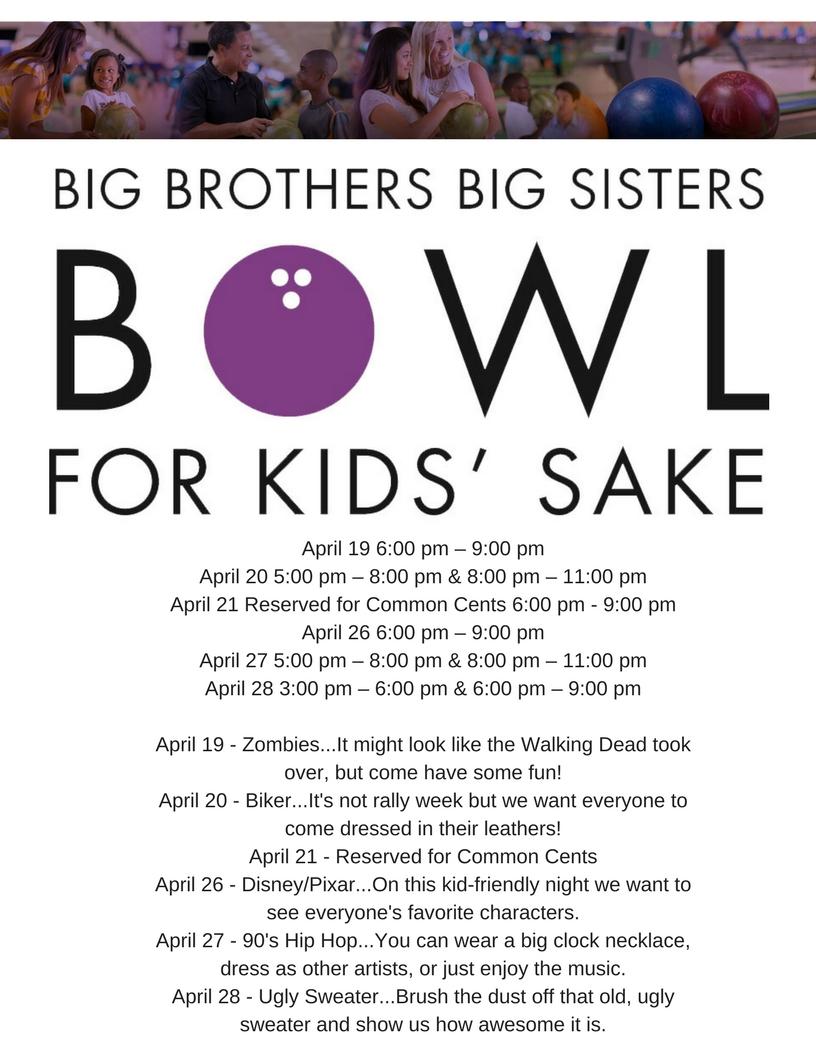 bbbs bowl schedule.jpg