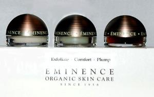 Eminence Lip Trio Kit
