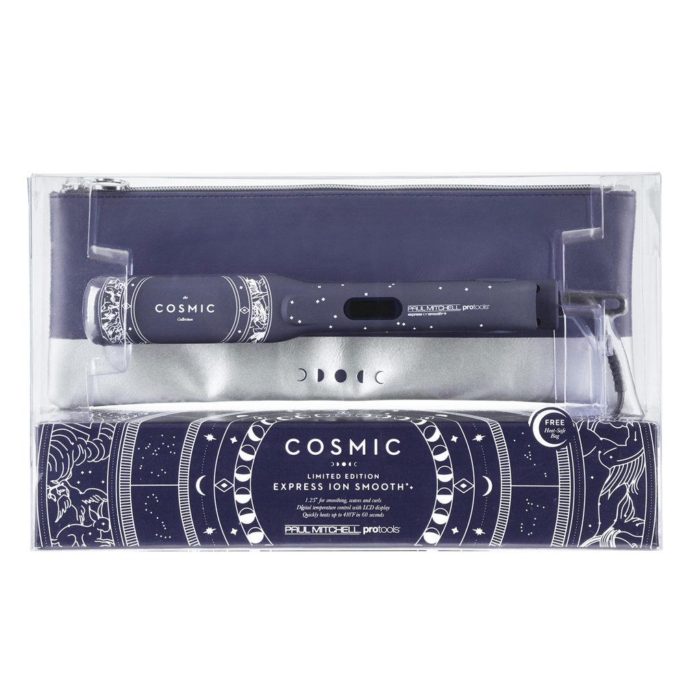 LE Express Ion+ Cosmic Collection