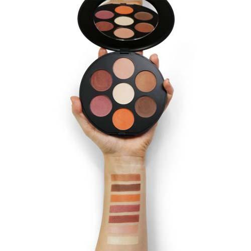 INIKA_Day_to_Night_Eyeshadow_Palette_-_swatches_1024x1024.jpg