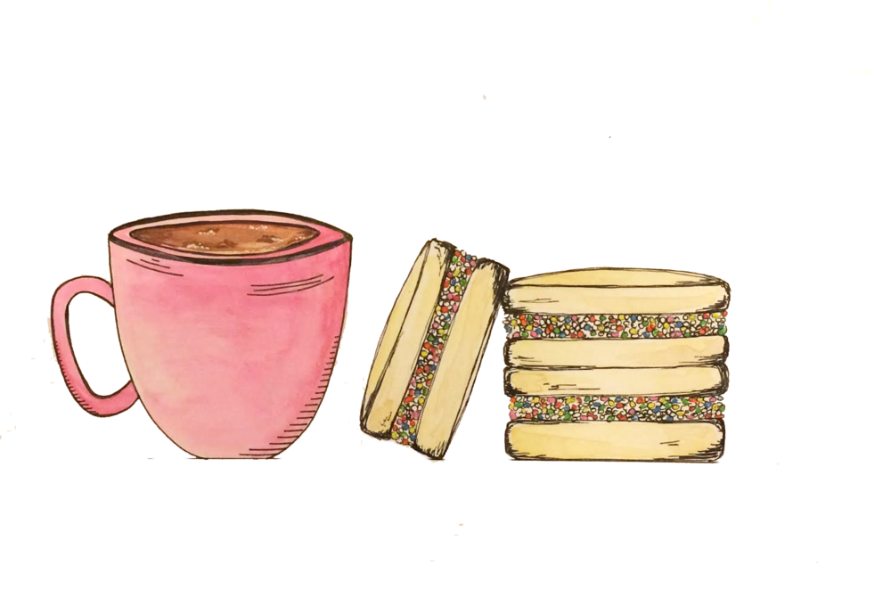 alfajor drawing 01.png