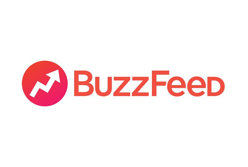 buzzfeed web.jpg