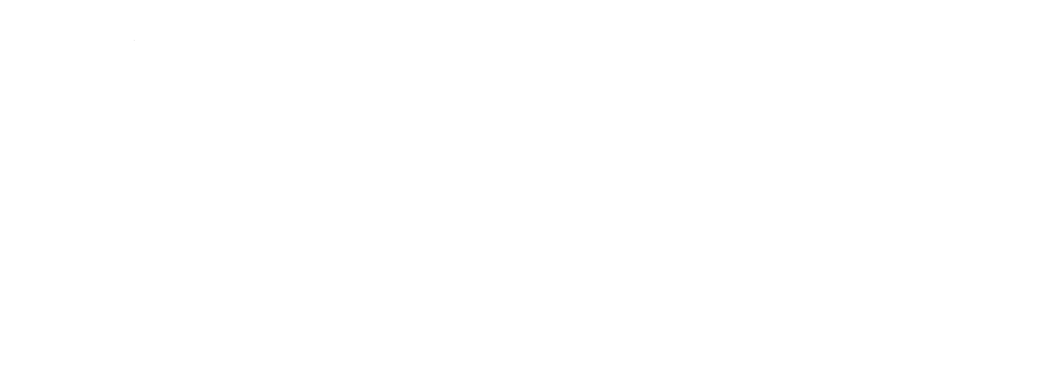 Like a Gentleman Barbershop