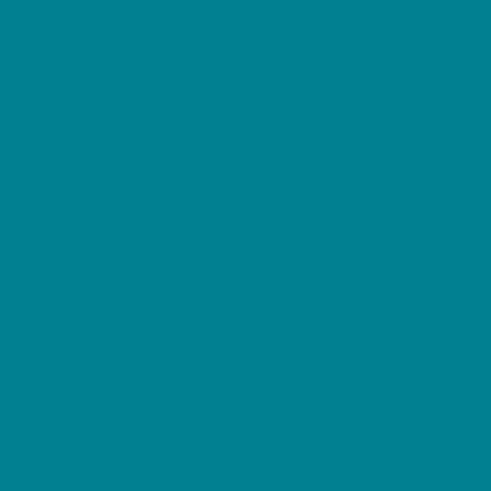 Türkis-Blau.jpg