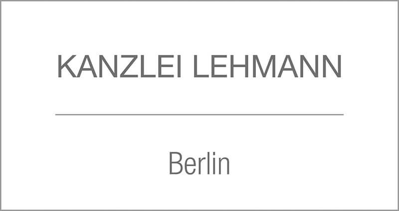 Logo Lehmann.jpg