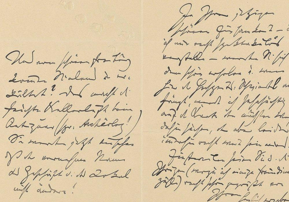 Brahms Letter.jpg