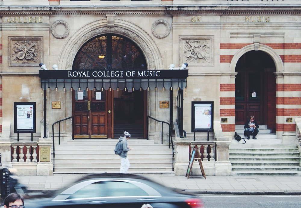 Royal College Of Music.jpg