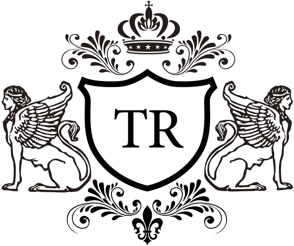 TR Logo 黑色.jpg