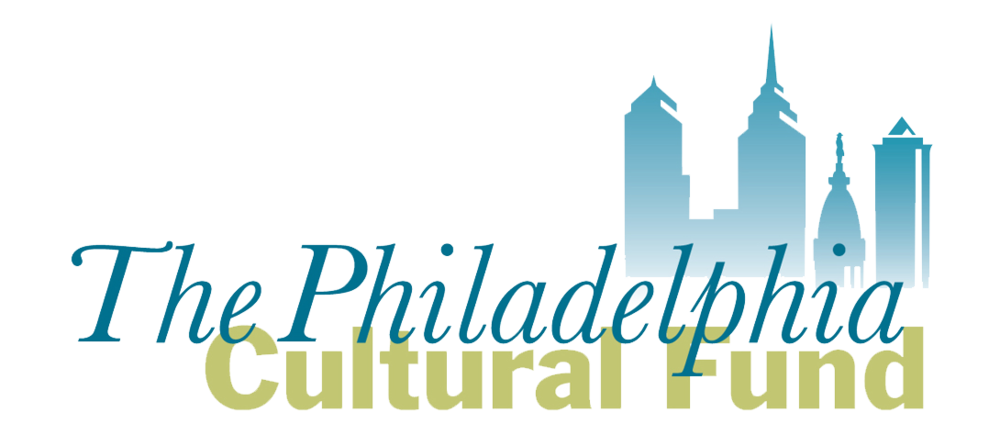 Culture-fund-logo-for-web.png