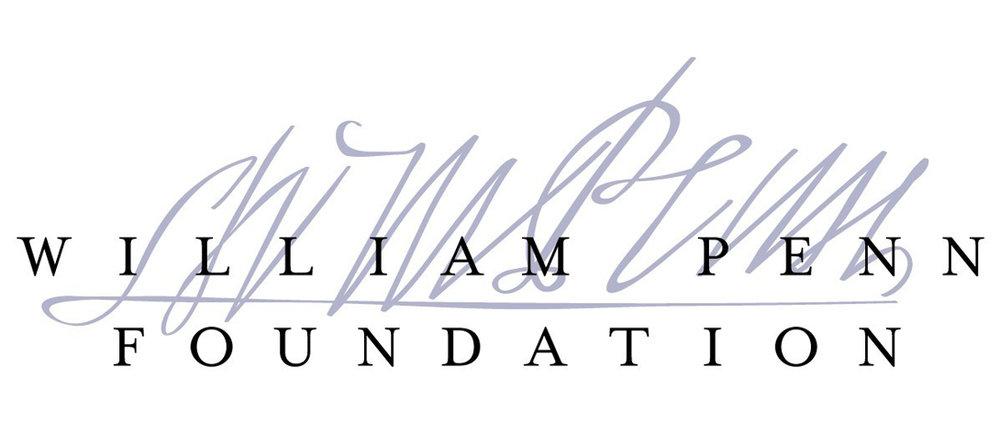 William-Penn-Fdn-Logo-for-Web.jpg
