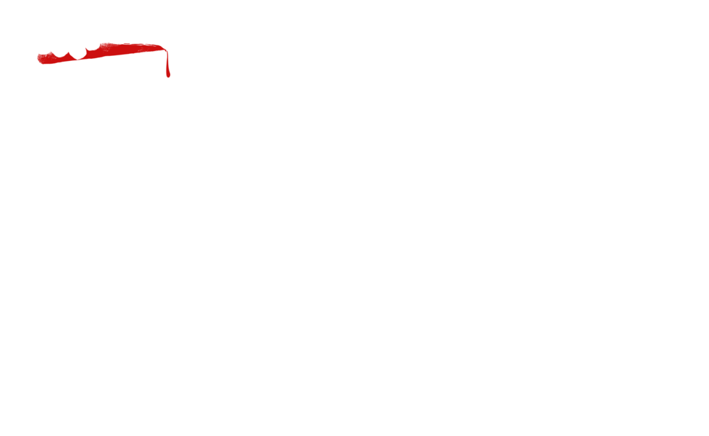 LAB TEXT LOGO WHITE.png