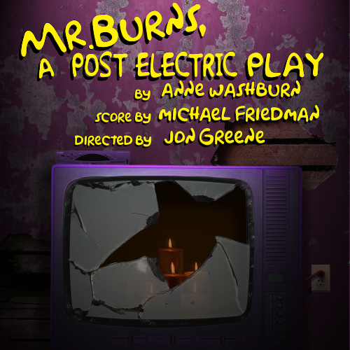 FINAL Burns Poster copy.png