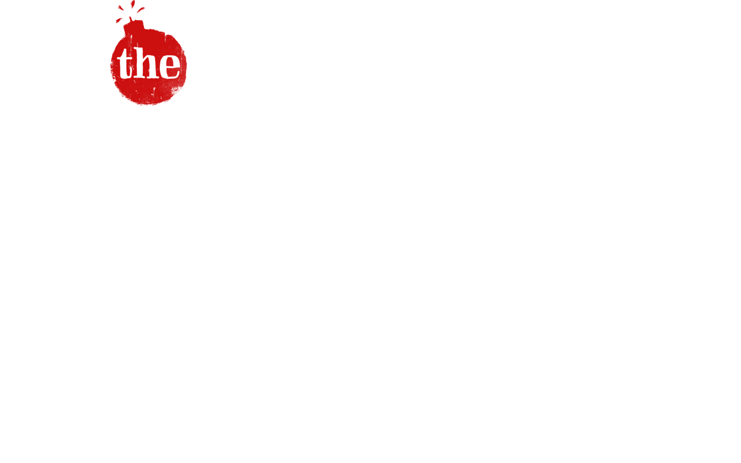 The Radical Buffoon(s)