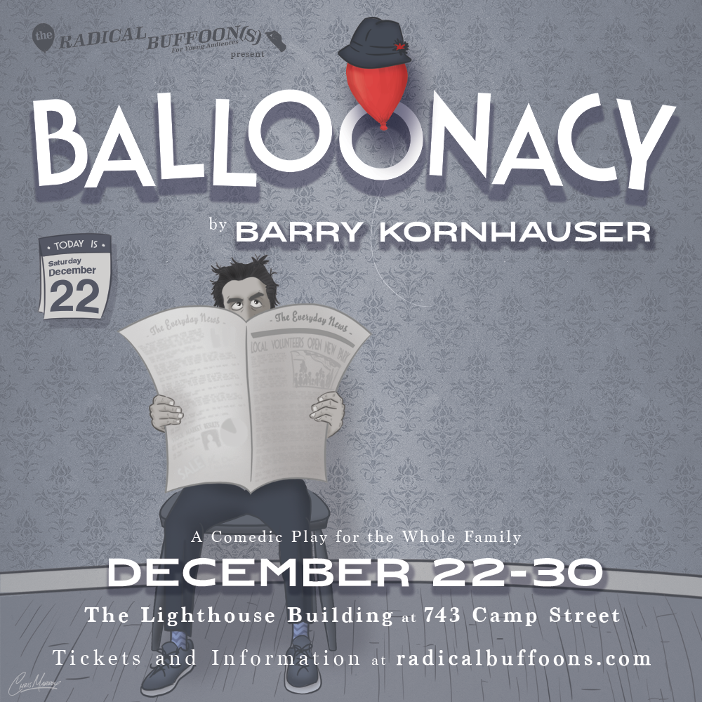 BALLOONACY SQ.png