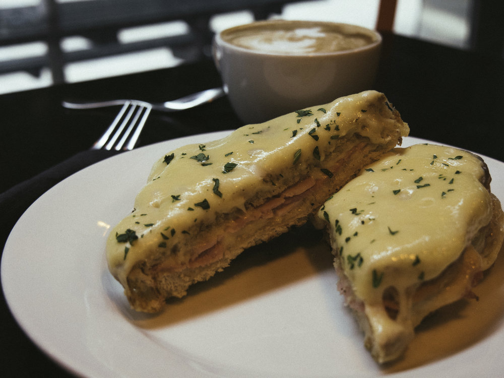 Croque Monsieur (1).jpg