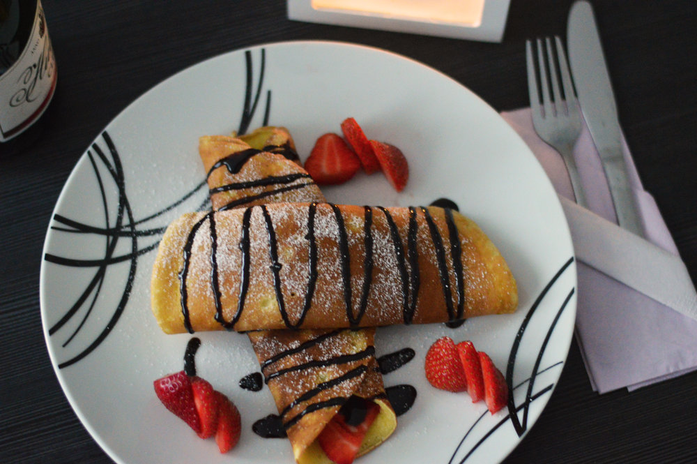 1st2 French Crepes (2).jpg