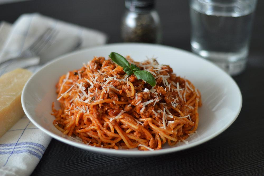 Spaghetti Bolognese (1).jpg