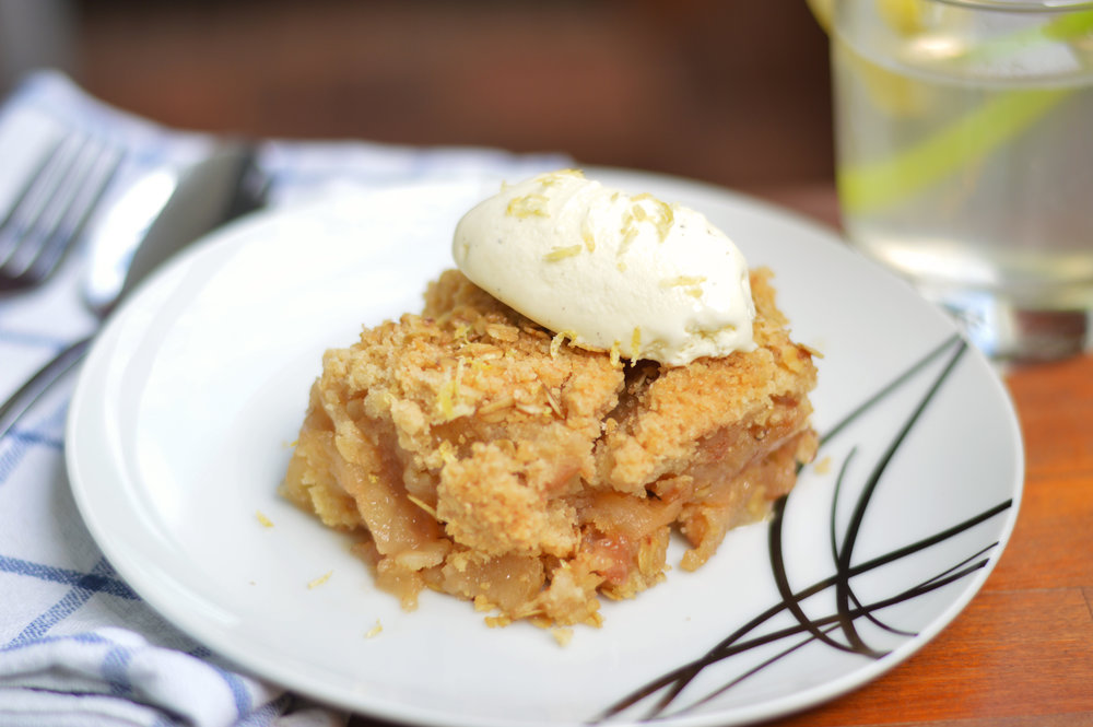 Apple Crumble (1).jpg