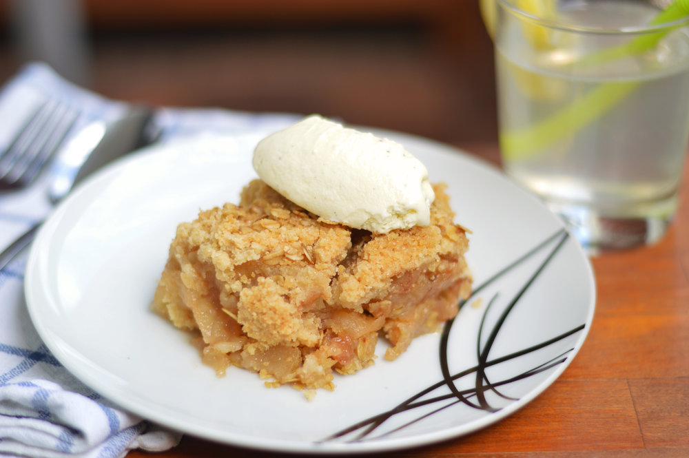Apple Crumble (2).jpg
