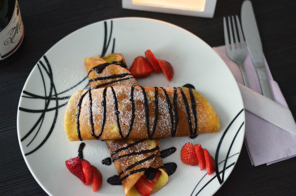 1st2 French Crepes (2 Brigthen).jpg
