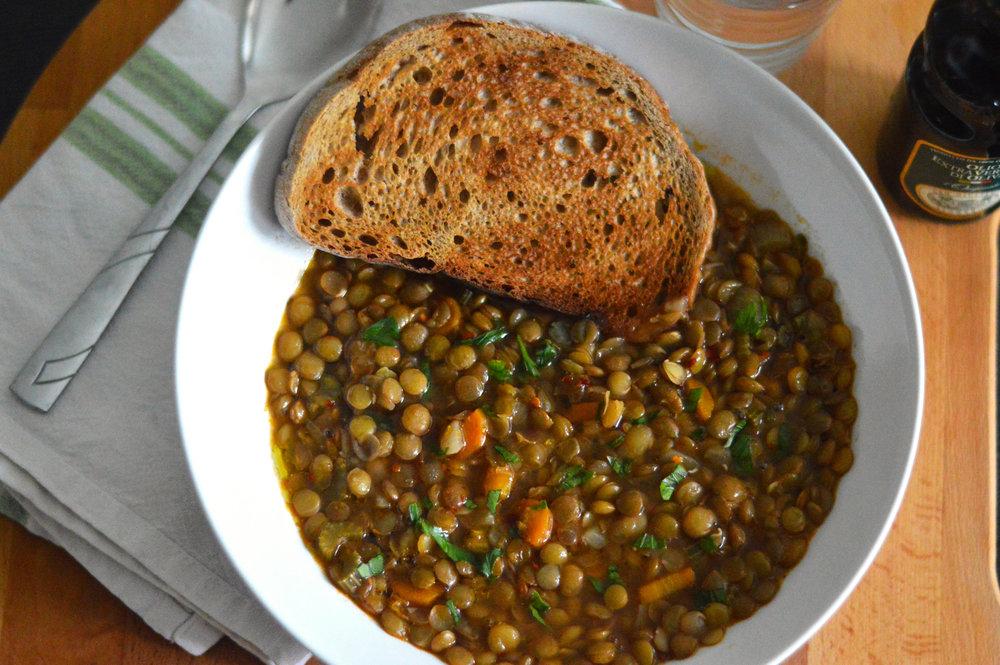 Puy Lentil Soup.jpg