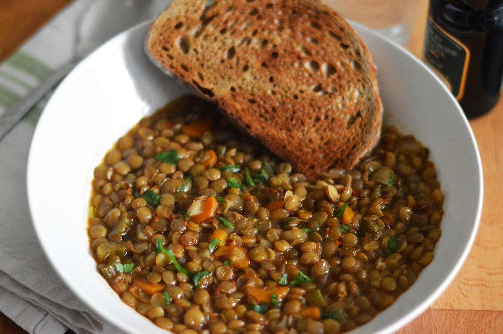 Puy Lentil Soup (2).jpg