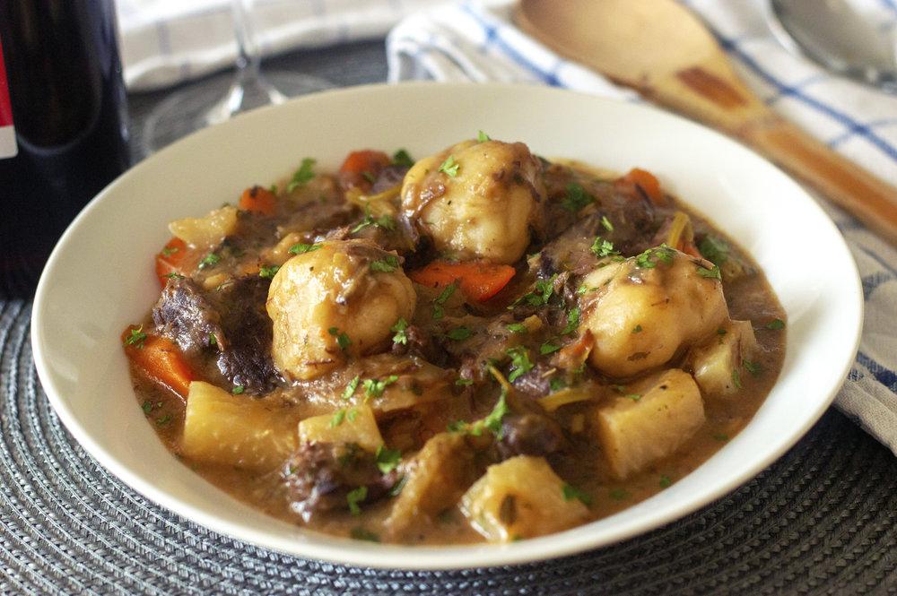 Beef Stew 1.jpg