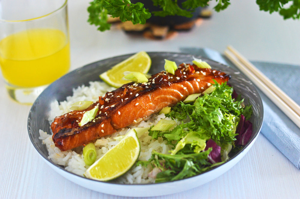 Asian Styled Salmon.jpg