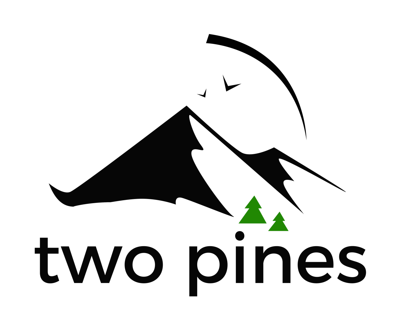 Two Pines Expeditions