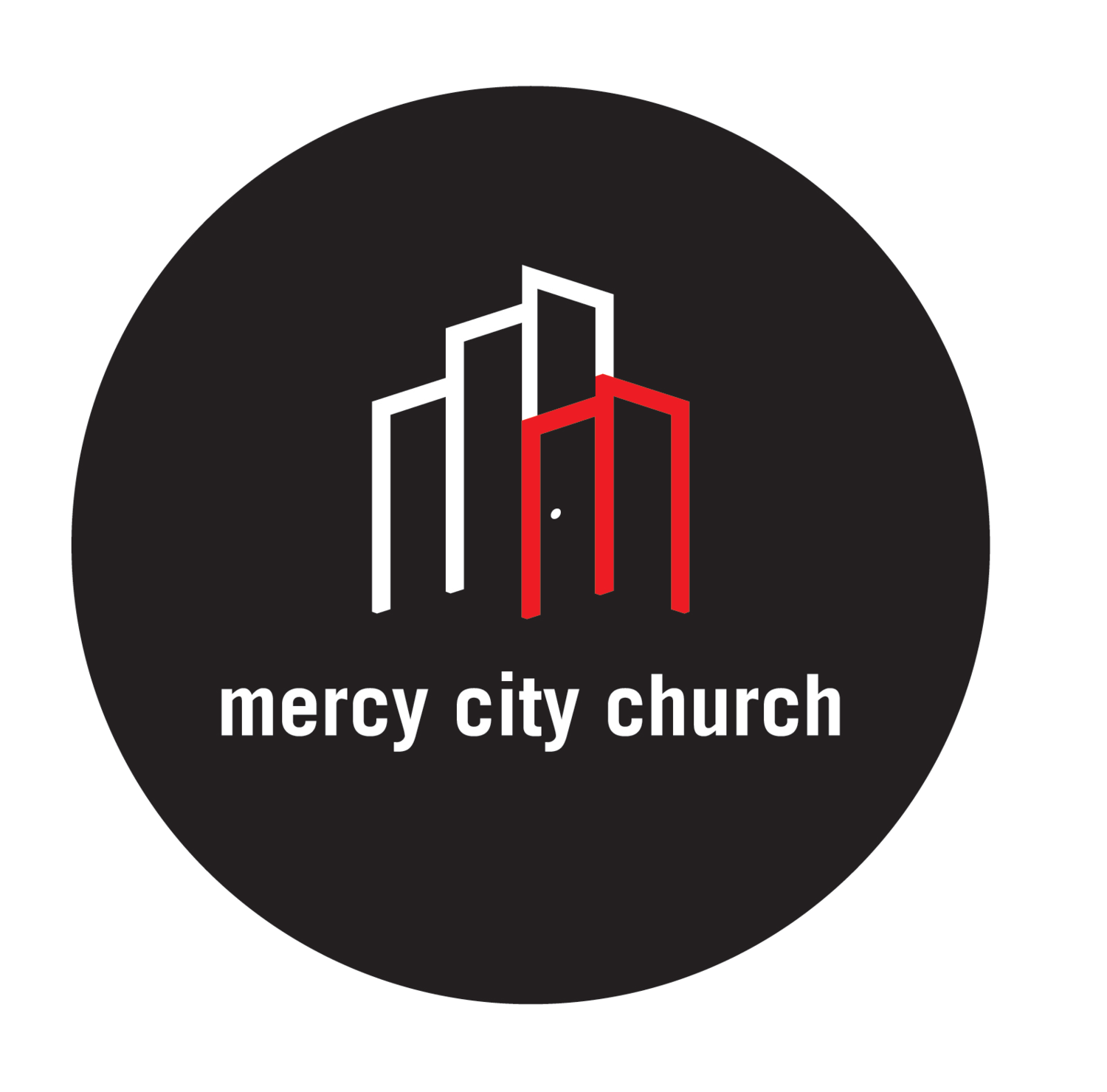 Mercy City Church
