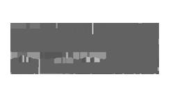 Logo-mmm-allianz.png