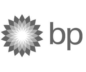 show_bp-logo.png