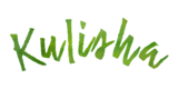 kulisha_logo_white_outline_thick_80x@2x.png