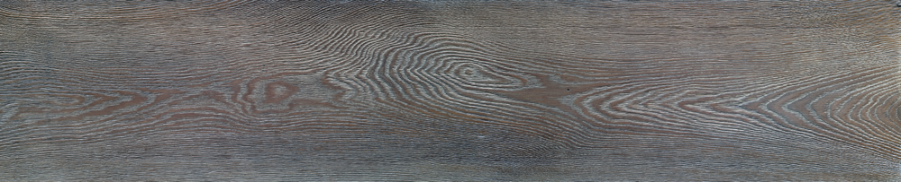 myTEXTURE 11.png