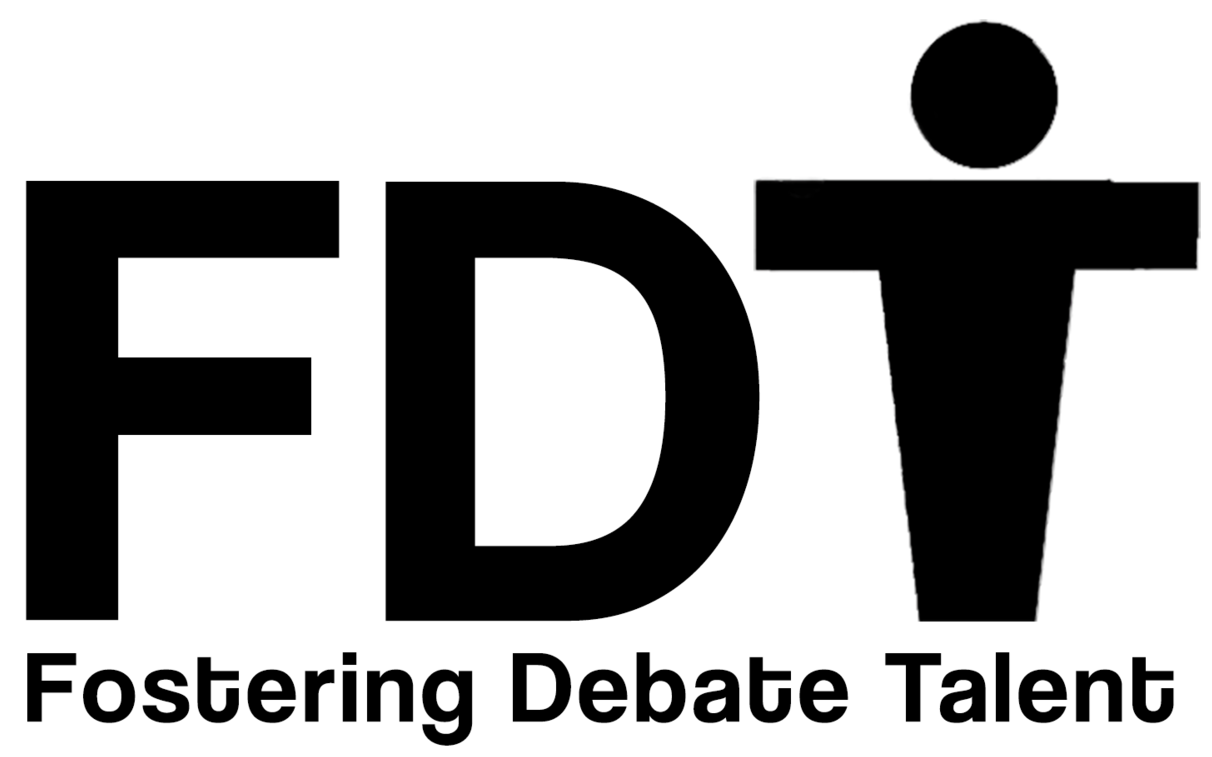 FDT - Debate and Speech Academy in Vancouver, BC