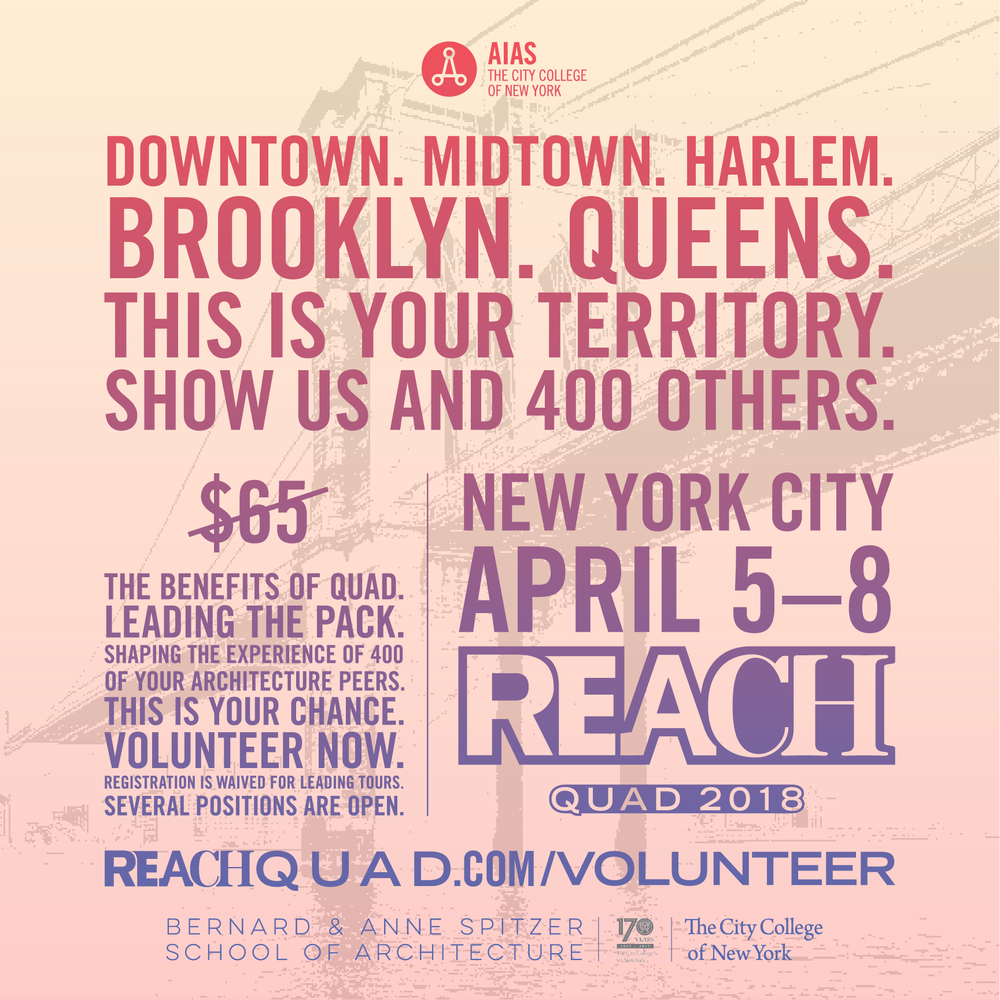 REACH Poster Volunteer Square.png